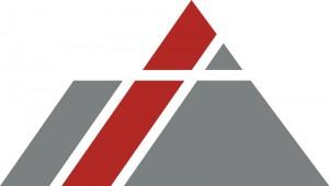 Logo Chrischona